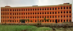 Photos for Djr Institute Of Engineering &  Technology