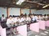 Photos for Gdmm College Of Engineering &  Technology