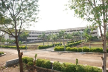 Photos for Alfa College Of Engineering  And Technology