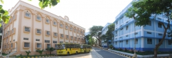 Photos for G.Pulla Reddy Engineering  College