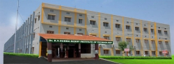 Photos for Dr.K.V.Subba Reddy Institute Of  Technology