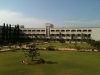 Photos for Chirala Engineering College