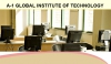 Photos for A1 Global Institute Of  Engineering & Technology