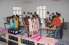 Photos for Krishna Chaitanya Institute Of  Technology & Sciences