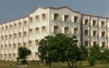 Malineni Lakshmaiah Engineering College