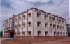 Photos for Malineni Lakshmaiah Engineering College