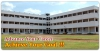 Photos for Qis College Of Engineering &  Technology