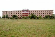 Photos for Dr Samuel George Institute Of  Engineering & Technology