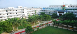 Photos for Audisankara Institute Of  Technology