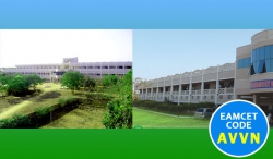 Photos for Avs College Of Engineering And Technology