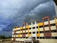 Photos for Brahmaiah College Of  Engineering