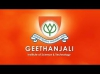 Photos for Geethanjali Institute Of  Science And Technology