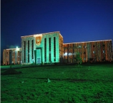 Photos for JAGAN'S COLLEGE OF ENGINEERING  AND TECHNOLOGY