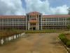 Photos for Narayana Engineering College