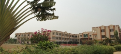 Photos for Sri Sivani Institute Of  Technology