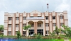Photos for Sri Sivani College Of  Engineering