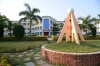 Photos for Aditya Institute Of Technology  And Management