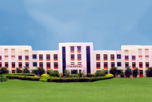 Photos for Anil Neerukonda Institute Of  Technology & Sciences