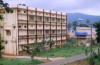 Photos for Andhra University College Of  Engineering