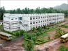 Photos for Avanthi Institute Of  Engineering & Technology