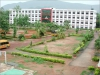 Avanthi Institute Of  Engineering & Technology
