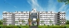 Photos for Dadi Institute Of Engineering &  Technology (diet)