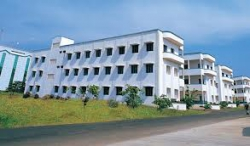 Photos for Kaushik College Of Engineering