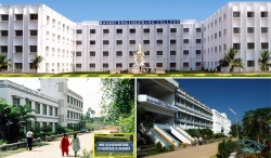 Photos for Raghu Engineering College