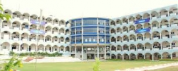 Photos for VIGNAN'S INSTITUTE OF  INFORMATION TECHNOLOGY