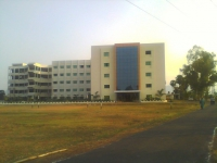 Photos for Wellfare Institute Of Science,  Technology And Management
