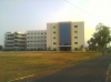 Wellfare Institute Of Science,  Technology And Management