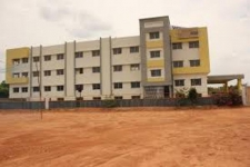 Photos for Varaha College Of Architecture & Planning