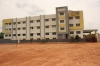 Varaha College Of Architecture & Planning