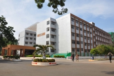 Photos for Gandhi Institute Of Technology And Management
