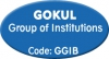 Photos for Gokul Group Of Institutions