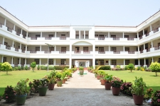 Photos for Bhimavaram Institute Of  Engineering & Technology