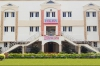 Photos for Swarnandhra Institute Of  Engineering & Technology