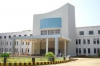 Photos for Kakatiya Institute Of  Technology & Science
