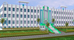 Photos for Supraja Institute Of  Technology And Science