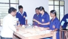 Photos for Ganapathy Engineering  College