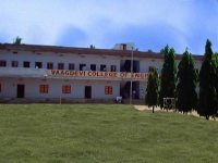 Photos for Vaagdevi College Of  Engineering