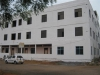 Photos for Balaji Institute Of  Technology & Science