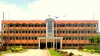 Balaji Institute Of  Engineering & Sciences