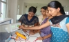 Photos for Jaya Institute Of Technology  & Science For Women