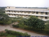 Jaya Institute Of Technology  & Science For Women