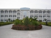 Photos for Christu Jyothi Institute Of  Technology And Science