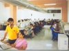 Photos for S R Engineering College