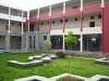 Sumathi Reddy Institute Of  Technology For Women