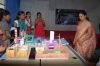 Photos for Sumathi Reddy Institute Of  Technology For Women
