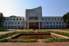 Photos for National Institute Of Technology, Warangal